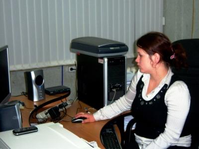 МБОУ СОШ № 59 г. БРЯНСКА. ГИА-9. Экзамены в традиционной форме (09.06.2012)