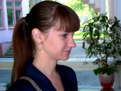 МБОУ СОШ № 59 г. БРЯНСКА. ЕГЭ-2013