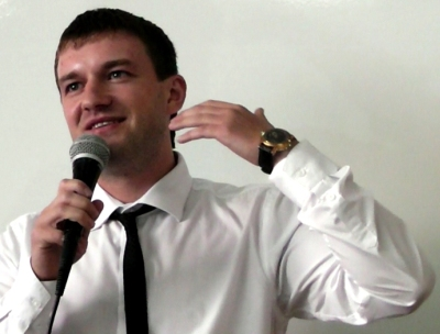 МБОУ СОШ № 59 г. БРЯНСКА. ВЫПУСКНОЙ-2013...