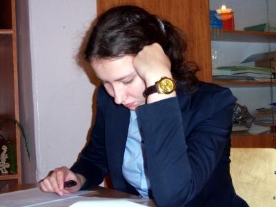 МБОУ СОШ № 59 г. БРЯНСКА. ВХОДНОЙ КОНТРОЛЬ. 01.10.2013