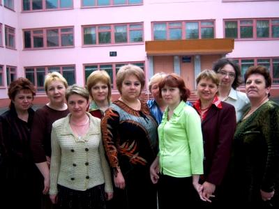 увольнение директора художественной школы 3 екатеринбург Куршакова Ольга